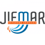 JIFMAR OFFSHORE SERVICES